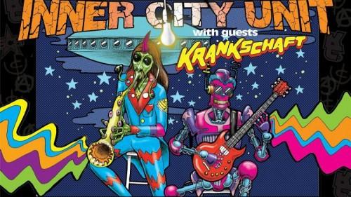 inner-city-unit-1472202759